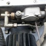 M23Motor477