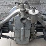 M23Motor482
