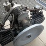 M23Motor483