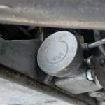 M23Motor485