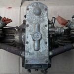M24Motor463