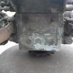 M24Motor469