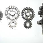 GetriebeR10-11-091