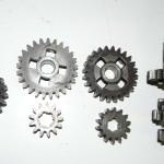 GetriebeR10-11-092