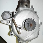 MotorR11-099