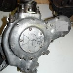 MotorR11-100