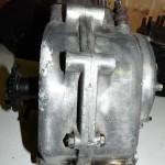 MotorR11-101