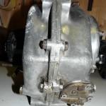 MotorR11-102