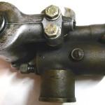 VergaserR10-055