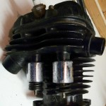 ZylinderR11-094