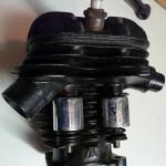 ZylinderR11-095