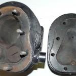 ZylinderR11-098