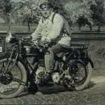 D-Rad 1928-R0-5
