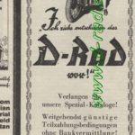 WerbungD-Rad-R9-2de