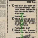 WerbungD-Rad-R9.de