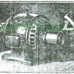 Elektromotor-de