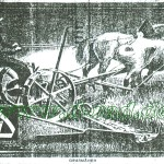 Grasmäher-de