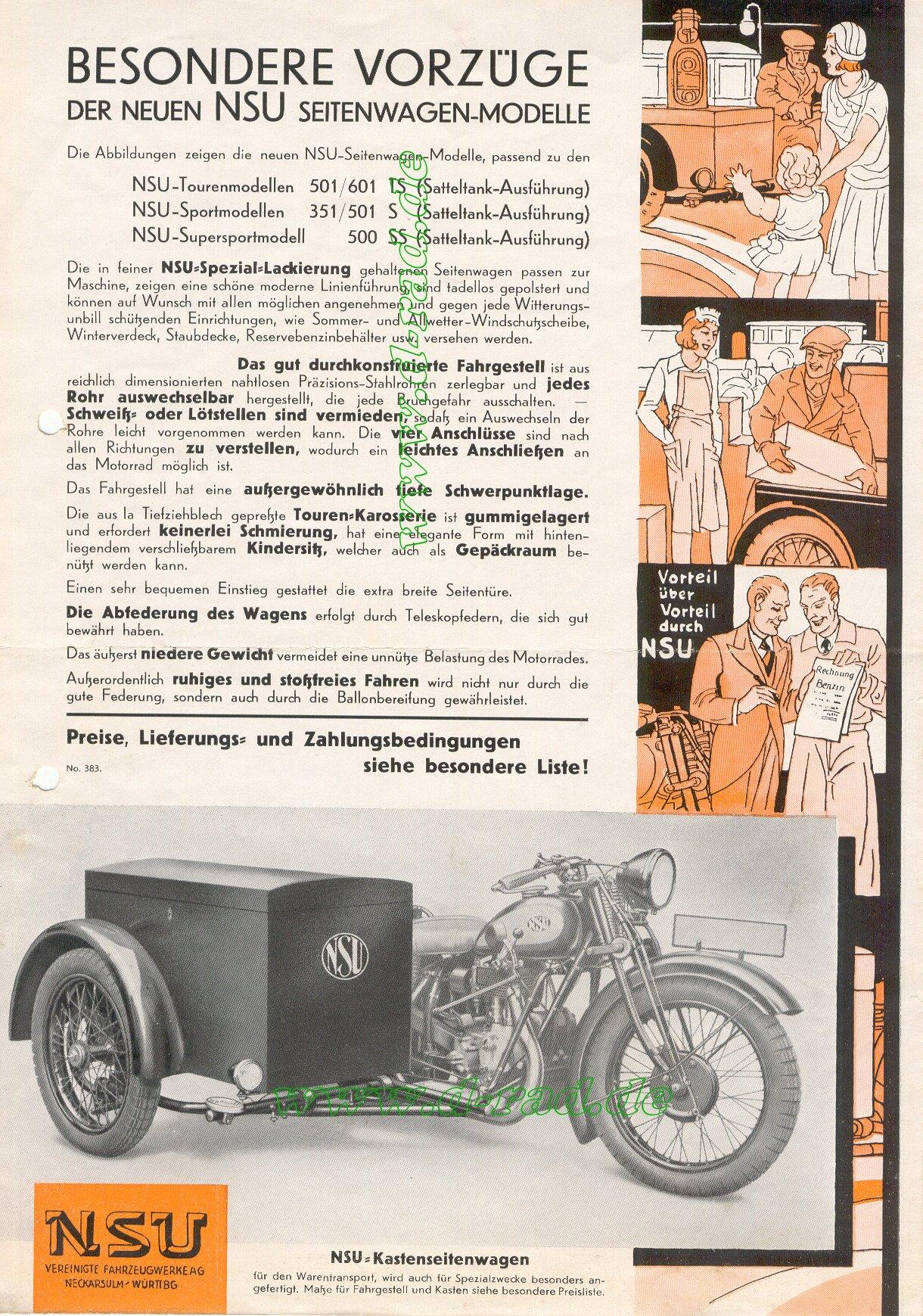 nsu-seitenwagen-2-de.jpg