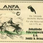 AnfaSeitenwagen002de