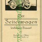 KaliSeitenwagen003de