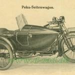 PekaSeitenwagen001de