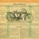 HabusMotorrad1924de