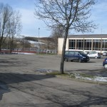 Sporthalle1