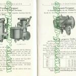 Seite12+13de