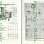 Seite18+19de