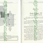 Seite24+25de