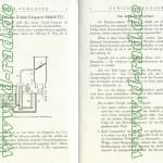 Seite26+27de