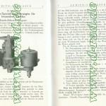 Seite50+51de