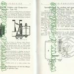 Seite52+53de