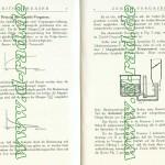 Seite6+7de