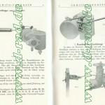 Seite62+63de