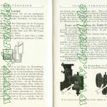 Seite8+9de
