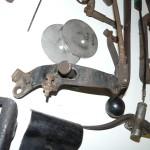 Brems+Schaltungst036