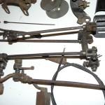 Brems+Schaltungst037