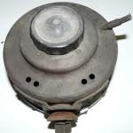 Lampe024