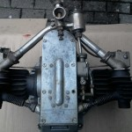 M23Motor475
