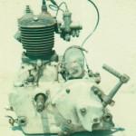 R04Motor-links