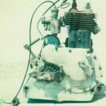 R04Motor-re