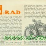 R04MotorSport.de-n