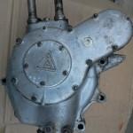 R10Motor487
