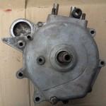R10Motor490