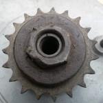 R10Motor494