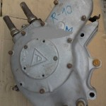 R10Motor495