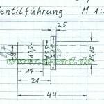 VentilführungR10de