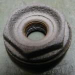 Zündk-Deckel010
