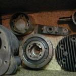 Zylinder+Kuppl113